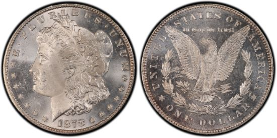 http://images.pcgs.com/CoinFacts/26538577_32245860_550.jpg