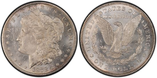 http://images.pcgs.com/CoinFacts/26538578_32245868_550.jpg