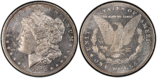 http://images.pcgs.com/CoinFacts/26538579_32241761_550.jpg
