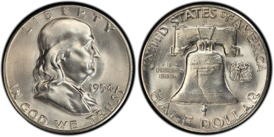 http://images.pcgs.com/CoinFacts/26543896_32091487_550.jpg