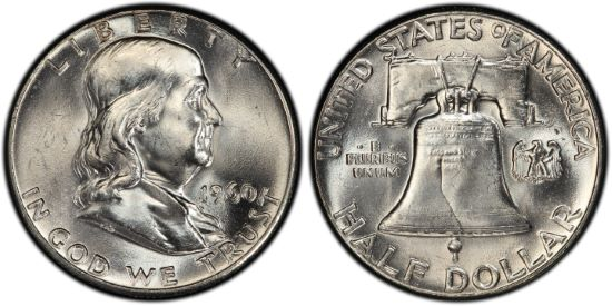 http://images.pcgs.com/CoinFacts/26543897_32091505_550.jpg