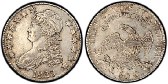 http://images.pcgs.com/CoinFacts/26543928_32094405_550.jpg