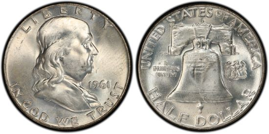 http://images.pcgs.com/CoinFacts/26547481_32094470_550.jpg