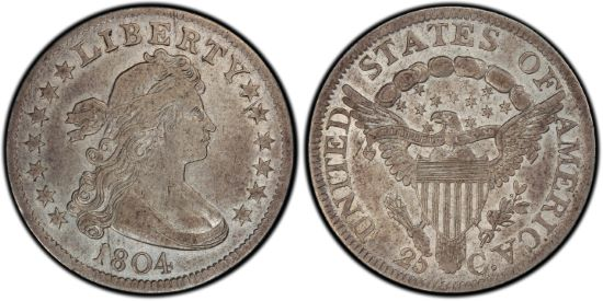 http://images.pcgs.com/CoinFacts/26547746_31268952_550.jpg
