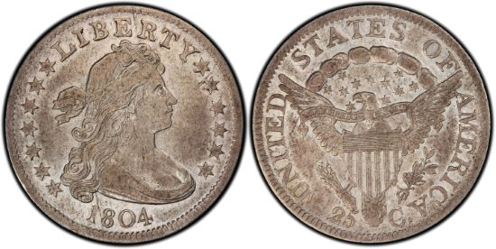 http://images.pcgs.com/CoinFacts/26547746_31560696_550.jpg