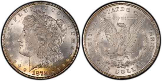 http://images.pcgs.com/CoinFacts/26548159_32262215_550.jpg