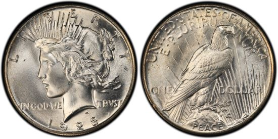 http://images.pcgs.com/CoinFacts/26548887_32076531_550.jpg