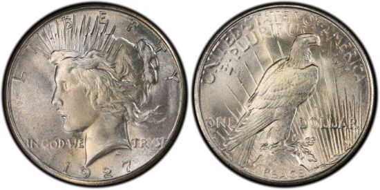 http://images.pcgs.com/CoinFacts/26549380_32065268_550.jpg
