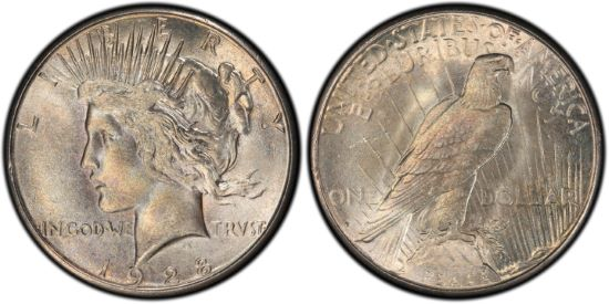 http://images.pcgs.com/CoinFacts/26549381_32065166_550.jpg