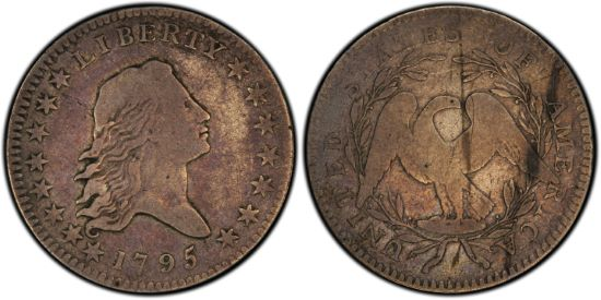 http://images.pcgs.com/CoinFacts/26550587_31833281_550.jpg