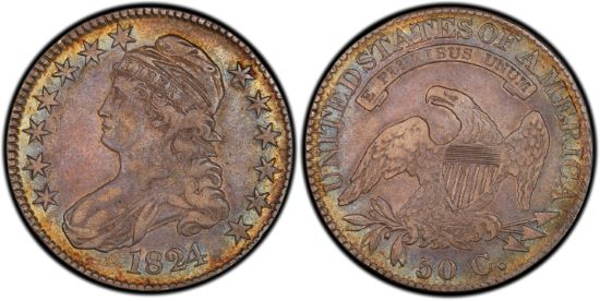 http://images.pcgs.com/CoinFacts/26550594_32107799_550.jpg