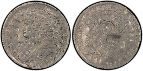 http://images.pcgs.com/CoinFacts/26550927_32074029_550.jpg