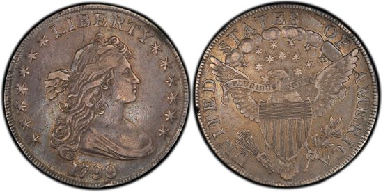 http://images.pcgs.com/CoinFacts/26551234_32054430_550.jpg