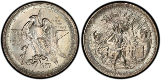 http://images.pcgs.com/CoinFacts/26551272_32076632_550.jpg