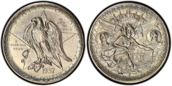http://images.pcgs.com/CoinFacts/26551274_32076646_550.jpg