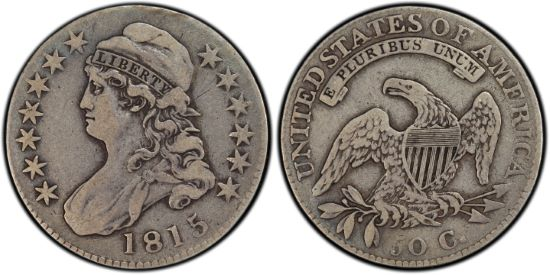 http://images.pcgs.com/CoinFacts/26553692_31489415_550.jpg