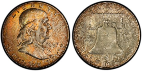 http://images.pcgs.com/CoinFacts/26555712_32168642_550.jpg