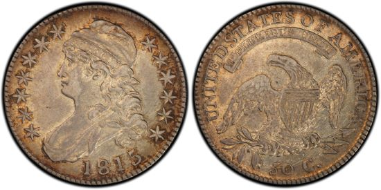 http://images.pcgs.com/CoinFacts/26556056_32055010_550.jpg