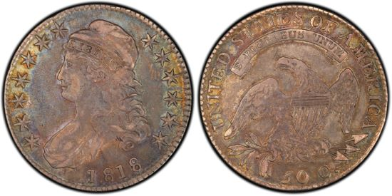 http://images.pcgs.com/CoinFacts/26557099_32262222_550.jpg