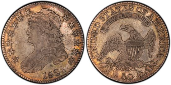 http://images.pcgs.com/CoinFacts/26557100_32262246_550.jpg