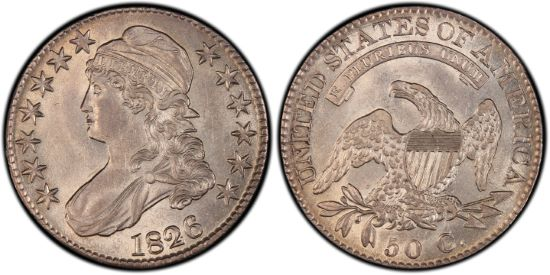 http://images.pcgs.com/CoinFacts/26557101_32262252_550.jpg