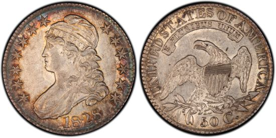 http://images.pcgs.com/CoinFacts/26557102_32262277_550.jpg