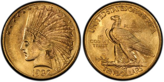 http://images.pcgs.com/CoinFacts/26557150_32027081_550.jpg