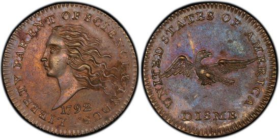 http://images.pcgs.com/CoinFacts/26557173_32016541_550.jpg