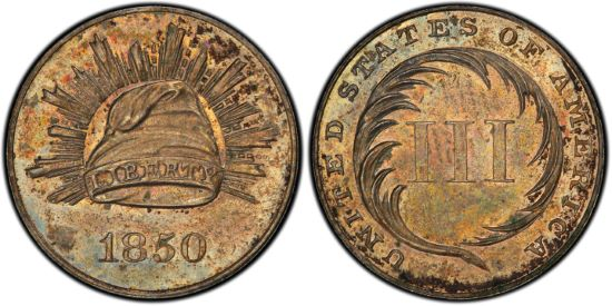 http://images.pcgs.com/CoinFacts/26557175_39696774_550.jpg