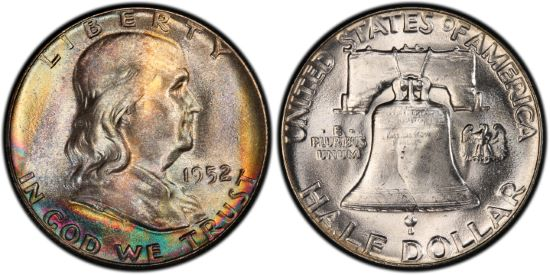 http://images.pcgs.com/CoinFacts/26557189_32241659_550.jpg