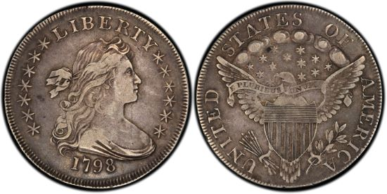 http://images.pcgs.com/CoinFacts/26560302_32162342_550.jpg