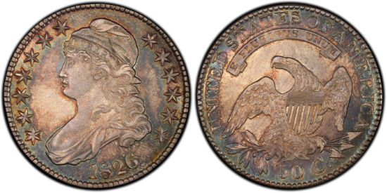 http://images.pcgs.com/CoinFacts/26560522_32056017_550.jpg