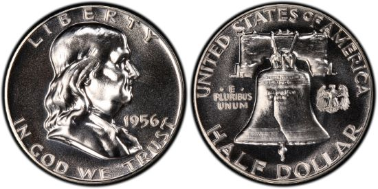 http://images.pcgs.com/CoinFacts/26560868_32262343_550.jpg