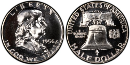 http://images.pcgs.com/CoinFacts/26560869_32262392_550.jpg