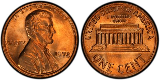 http://images.pcgs.com/CoinFacts/26561125_32148589_550.jpg