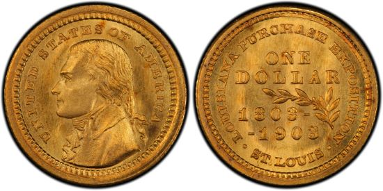 http://images.pcgs.com/CoinFacts/26562130_31954447_550.jpg