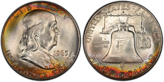 http://images.pcgs.com/CoinFacts/26562629_31825975_550.jpg