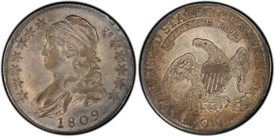 http://images.pcgs.com/CoinFacts/26562633_31986227_550.jpg