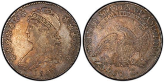 http://images.pcgs.com/CoinFacts/26562636_31986247_550.jpg