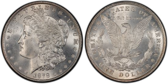 http://images.pcgs.com/CoinFacts/26562666_31986351_550.jpg