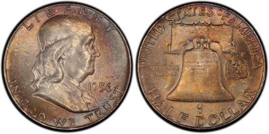 http://images.pcgs.com/CoinFacts/26562669_31986379_550.jpg