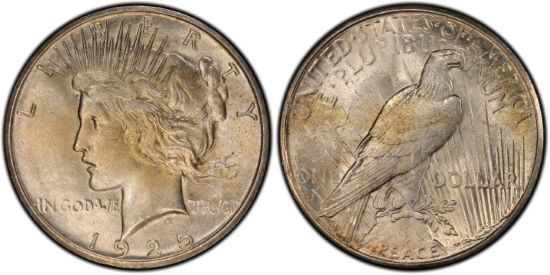 http://images.pcgs.com/CoinFacts/26563863_31996609_550.jpg