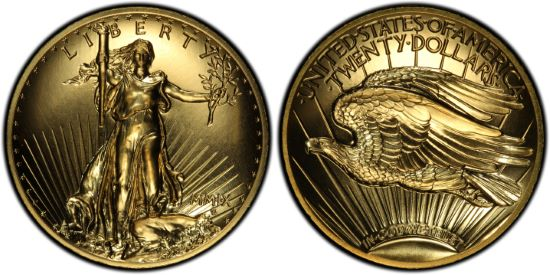 http://images.pcgs.com/CoinFacts/26563930_31949586_550.jpg