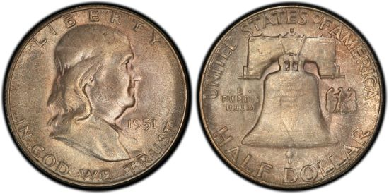 http://images.pcgs.com/CoinFacts/26564567_32205344_550.jpg