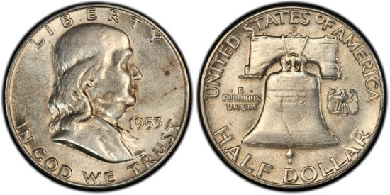 http://images.pcgs.com/CoinFacts/26564568_32213843_550.jpg