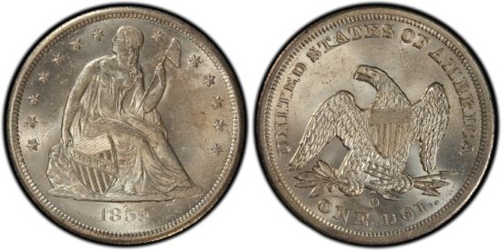 http://images.pcgs.com/CoinFacts/26566759_32027185_550.jpg