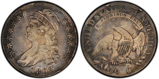 http://images.pcgs.com/CoinFacts/26569145_31949845_550.jpg