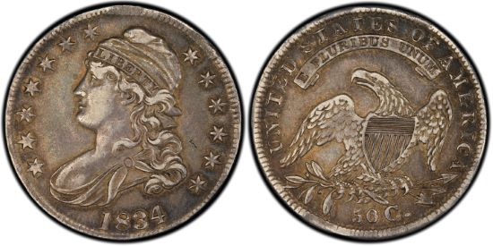 http://images.pcgs.com/CoinFacts/26569164_37205411_550.jpg