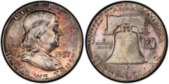 http://images.pcgs.com/CoinFacts/26570124_32054796_550.jpg