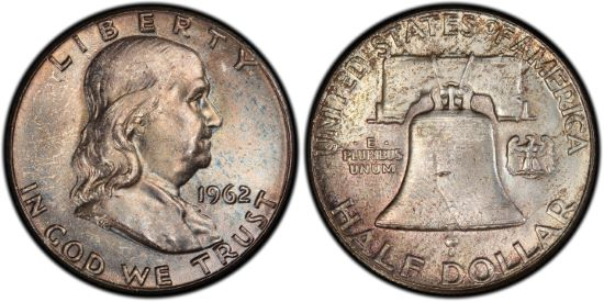 http://images.pcgs.com/CoinFacts/26570127_32054766_550.jpg